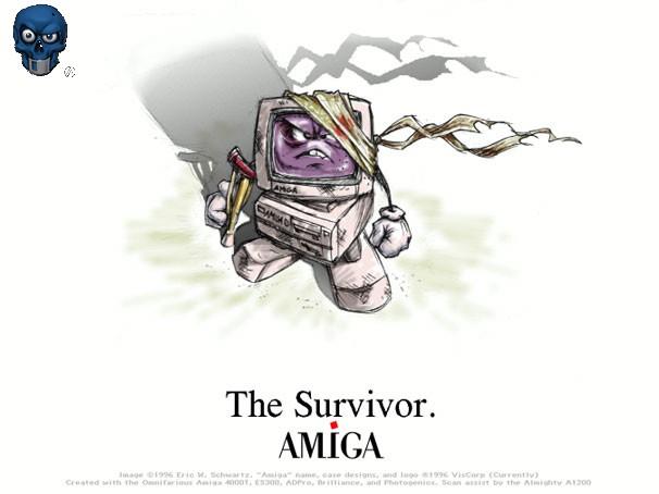 Amiga_Survivor